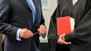 Amplia gama de servicios para los letrados y procuradores que tengan su despacho fuera de Ibiza