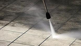 Limpieza de fin de obra en Salamanca