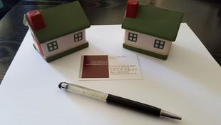 Dret immobiliari. Finques