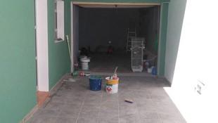 Reformas de viviendas en Las Palmas de Gran Canaria