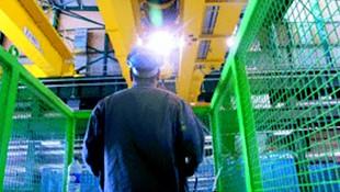 Detección de Monóxido de Carbono y mantenimiento Granada