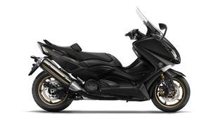 Yamaha-T-MAX-SPECIAL
