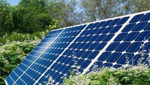 Instalación y mantenimiento de placas solares