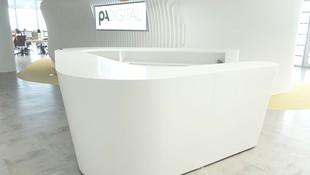 Fabricación e instalación de muebles a medida en Madrid