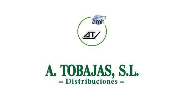 Distribución de alimentos y bebidas para hostelería en Huelva