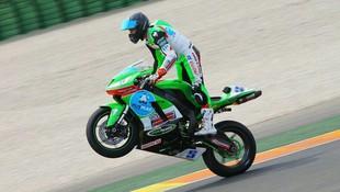 Reparación de motos en madrid