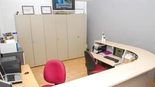 Empresa de electrónica en Valls, Tarragona