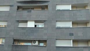 Reparación y pintura de fachadas en Zaragoza