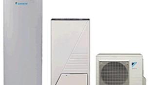 Instalador autorizado de calderas, radiadores, calentadores, válvulas termostáticas...