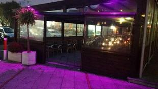 Pub para fiestas en Getxo