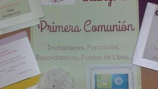 Servicio de imprenta en Tudela