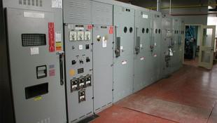Diseño y fabricación de armarios eléctricos en Viladecans
