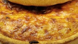 Restaurante en A Coruña con especialidad en carne