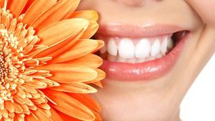 Endodoncia dental en el centro de Madrid