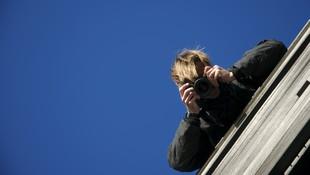 Detectives profesionales en Alicante