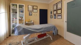 Tratamientos faciales y corporales para mejorar tu salud y resaltar tu belleza con la Dra. Arrom