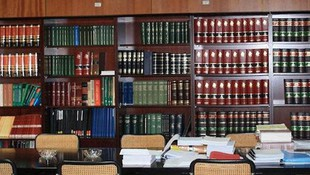 Despacho de abogados en Ferrol