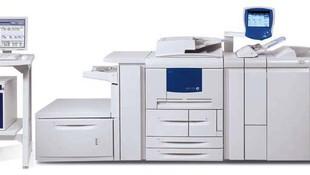 Imprenta digital en Oviedo. Máxima calidad. Inusual rapidez.