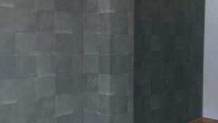 Pintores Murcia, Pintores Cartagena, Pintores Lorca, Pintores Jumilla, Pintores Yecla, Pintores Molina de Segura, Pintores Mula, Pintores Mazarron, Pintores San Javier, Pintores Torre-Pacheco, Pintores Alcantarilla, Pintores Cieza, Pintores Totana, Pintor