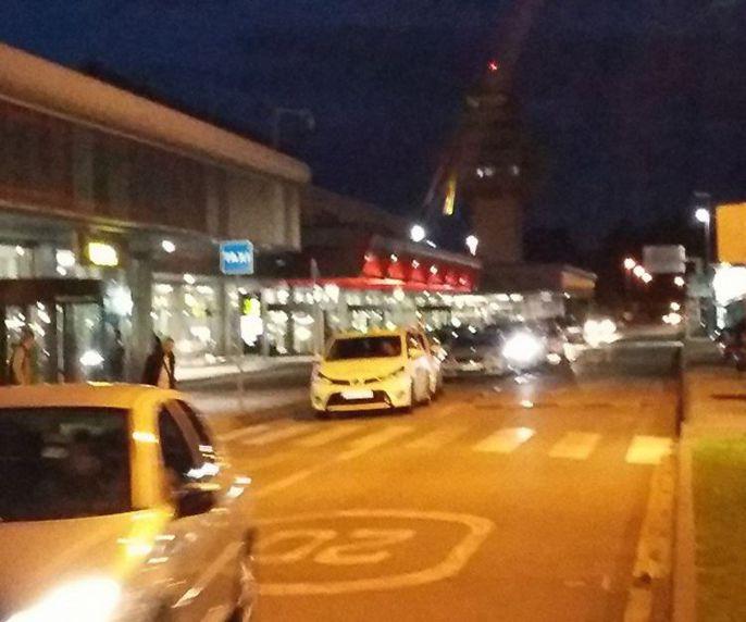 ervicio de taxi de largo recorrido en Campoo de Enmedio