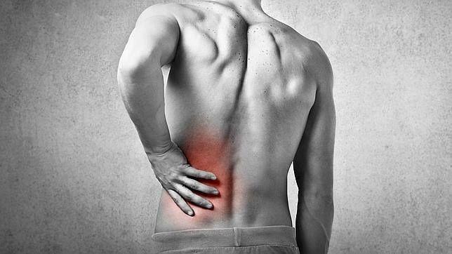 Tratamientos contra el dolor