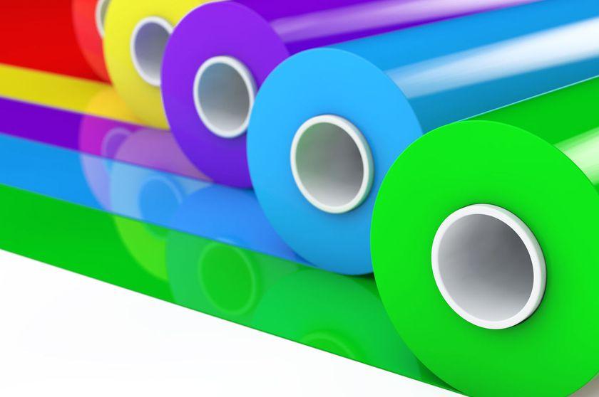 Fabricación de productos de caucho, silicona y poliuretano