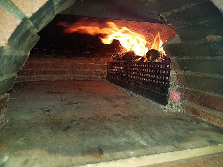 Cocina italiana Barajas y Alameda de Osuna Madrid