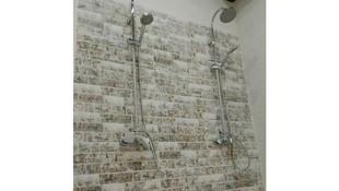 Instalación de duchas en Valencia