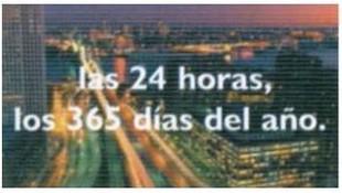 Asistencia en carretera en Santander