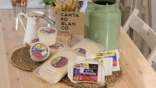 Curso de elaboración de quesos en Malasaña (Madrid)