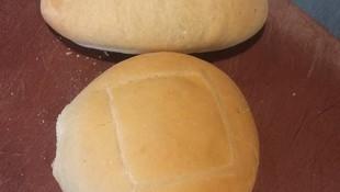 Panadería en Dos Hermanas
