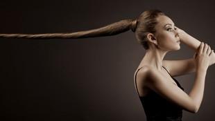 Extensiones Hairdreams en Blanes