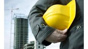 Curso en nivel de riesgos laborales en Valdepeñas