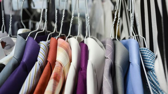000 tintoreria lavanderia  (2)