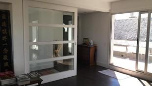 Reforma integral de vivienda en Chamartín, Madrid