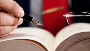 Servicio notarial profesional