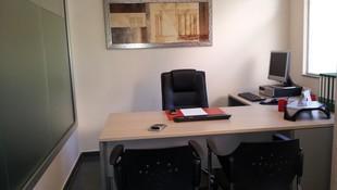 Asesoría de empresas en Alicante