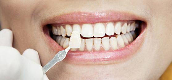 Clínica dental en Zaragoza