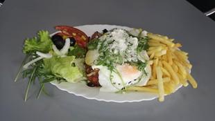 Restaurantes recomendados Costa Adeje