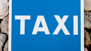 Taxi 24 horas en Torija