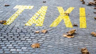 Empresa de taxi en Tarragona