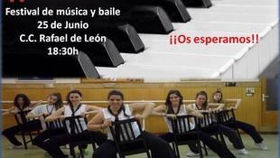 Conciertos en colaboración Escuela de Música Fama MADRID http://www.escuelamusicafama.es/es/