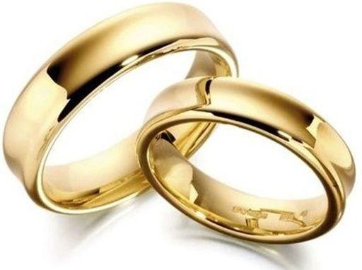 abogados divorcios mallorca