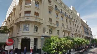 Abogado Gallego Rol en Calle Mayor, 6 Madrid