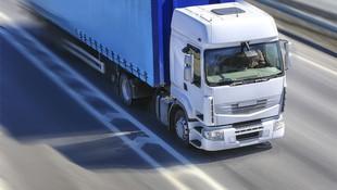 Transporte terrestre internacional de mercancías en Las Palmas de Gran Canaria