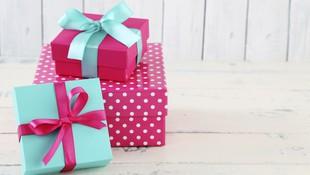 Tienda de regalos en Pozuelo de Alarcón