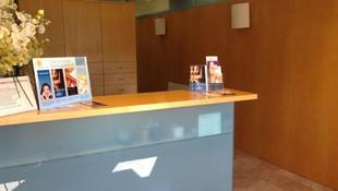 Dermatólogos Quintana Doctors en Girona