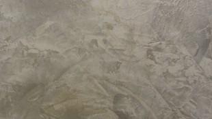 Pintura de estuco en Terrassa