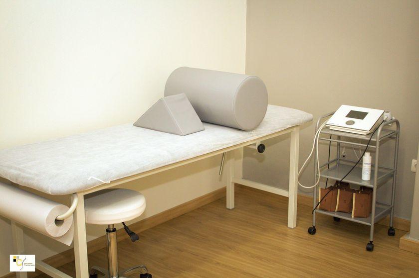 Especialistas en preparación al parto, osteopatia embarazada, incontinencia urinaria Villanueva de la Serena