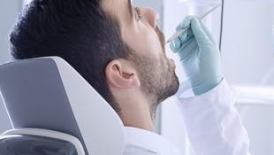 Odontología preventiva en Esparreguera